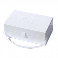 Аптечка автомобильная торговой марки парамедиков (типа АМА-1)