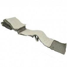 Израильский бандаж (Israeli bandage) 4″ две подушечки