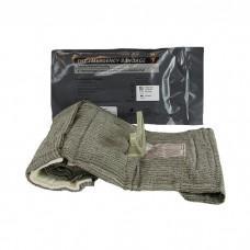 Израильский бандаж (Israeli bandage) 6″ две подушечки
