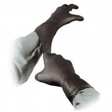 Перчатки тактические медицинские Black Talon, размер L