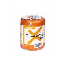 Одеяло спасательное Blizzard