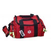 Сумка аптечная KEMP Maxi Trauma Bag