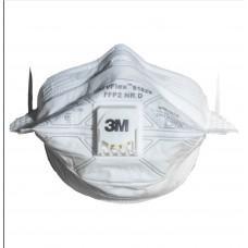 Защитная маска респиратор 3M 9162