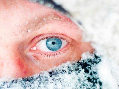 Гипотермия - симптомы, первая помощь при переохлаждении и обморожении