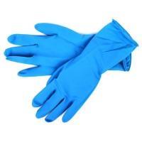 Перчатки парамедика медицинские, размер L