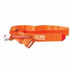 Жгут CAT (Combat-Application-Tourniquet) Generation 7 оранжевый