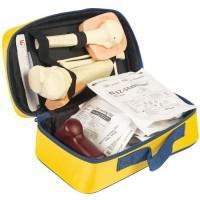 Набор для обучения внутрикостного доступа EZ-IO® G3 Educator Kit