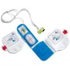 Электрод CPR-padz для дефибрилляторов ZOLL