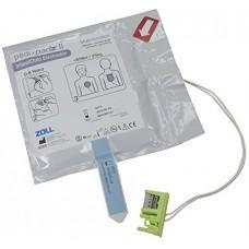 Электрод ZOLL Pedi-padz для детей