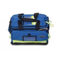 Сумка аптечная KEMP Royal Blue Large Professional Trauma Bag