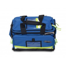 Сумка аптечная KEMP Royal Blue Large Professional Trauma Bag
