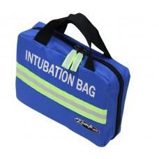 Сумка для интубации KEMP Intubation Bag