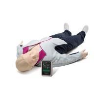 Манекен Laerdal Resusci Anne QCPR Full Body