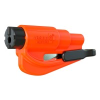Брелок-саморятівник ResQme (USA) Orange