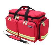 Сумка аптечная KEMP Ultra EMS Bag