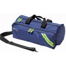 Сумка кислородная для баллонов KEMP Premium Blue Line