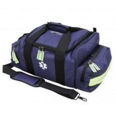 Сумка аптечная KEMP Maxi Trauma Bag NAVY