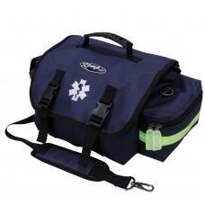 Сумка аптечная KEMP First responder bag