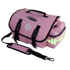 Сумка аптечная KEMP First responder bag Pink