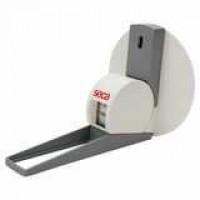 Зростомір - рулетка медична SECA 206