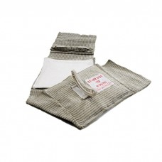 Бандаж израильский (Israeli bandage) 6″