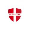 Medical Def