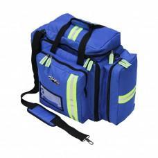 Сумка аптечная KEMP Pediatric Airway Pack