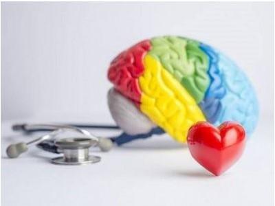 Первая помощь при инсульте - симптомы инсульта, как распознать и что делать