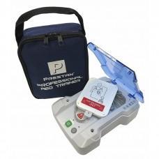 Дефибриллятор автоматический профессиональный учебный внешний Prestan AED Trainer