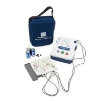 Дефібрилятор учбовий зовнішній автоматичний Prestan AED UltraTrainer