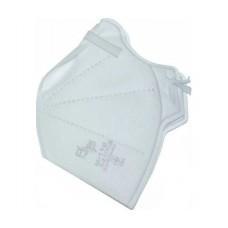 Защитная маска респиратор противопылевой Респфарм