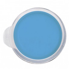 """Химический источник света Cyalume LightShapes 3"""" Blue 4 часа"""