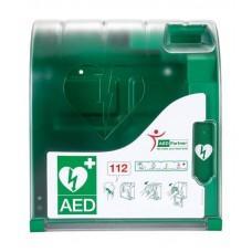 Ящик для дефибриллятора Aivia 100