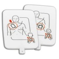 Комплект електродів до Prestan AED Trainer