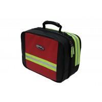 Сумка аптечна KEMP Large Responder Bag
