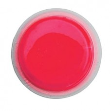 """Химический источник света (ХИС) Световой маркер Cyalume LightShapes 3"""" Red 4 часа"""