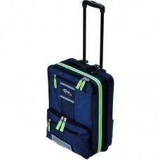 Сумка аптечная KEMP Premium Line(чемодан\кейс)