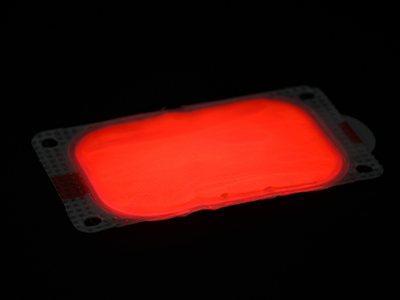 Обзор химического источника света: маркер для идентификации людей Cyalume VisiPad Red